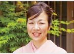 竹之内美紀 主婦 東京都