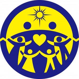 世界平和統一家庭連合マーク