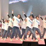 青年によるエンターテイメント|世界平和統一家庭連合公式サイト