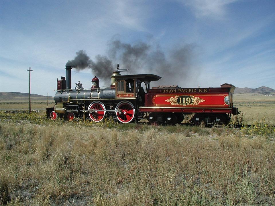 「思いの電車」をやり過ごしましょう